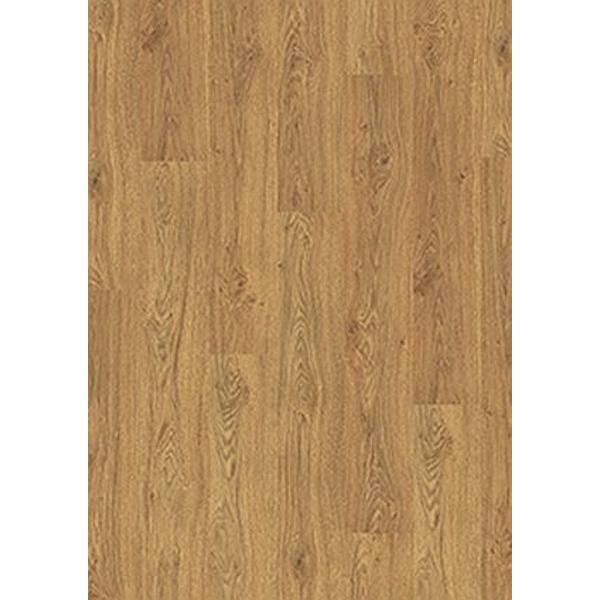 EPL156-Parchet laminat EGGER PRO Stejar miere Asgil