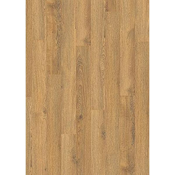 EPL096-Parchet laminat EGGER PRO Stejar Garyson natur