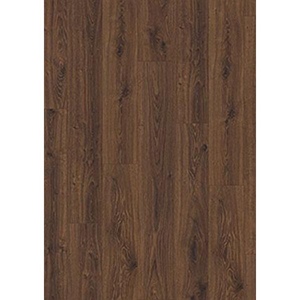 EPL136N-Parchet laminat EGGER PRO Stejar Lasken