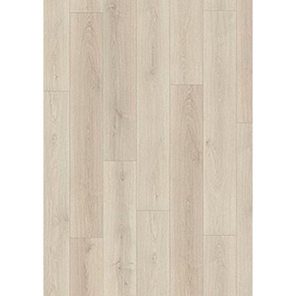 EPL137N-Parchet laminat EGGER PRO Stejar alb Elton