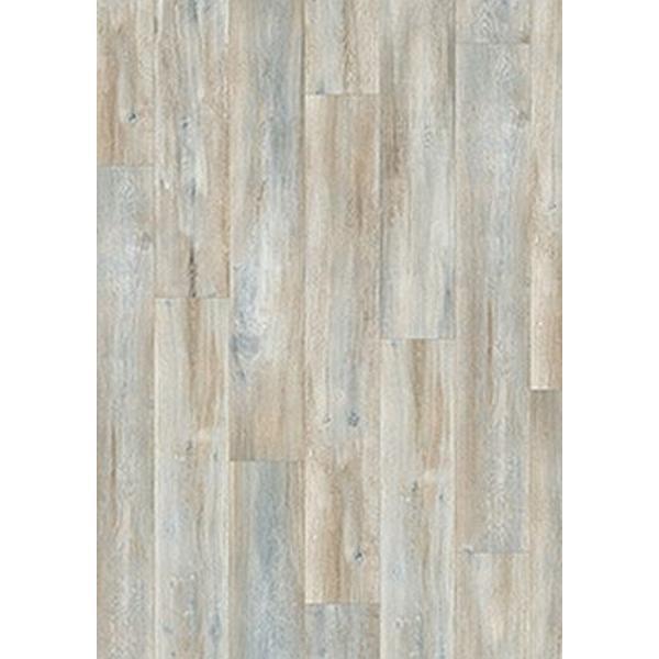 EPL068-Parchet laminat EGGER PRO Stejar Albergele inchis Aqua