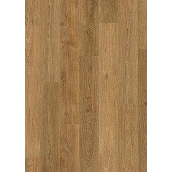 EPL131N-Parchet laminat EGGER PRO Stejar Newbury alb