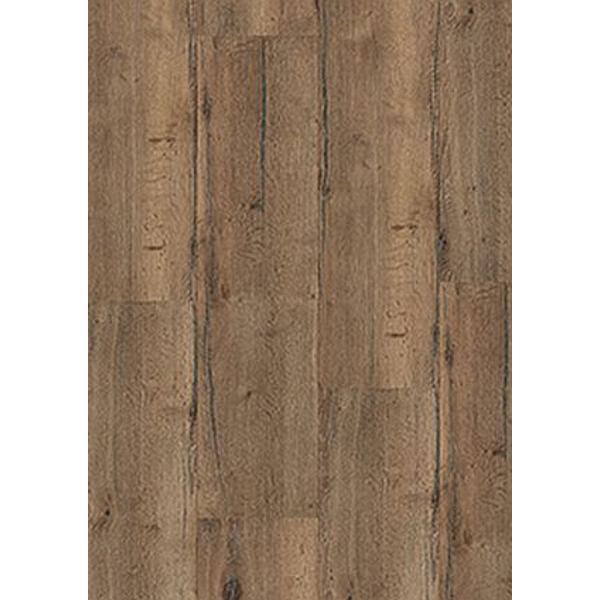 EPL016N-Parchet laminat EGGER PRO Stejar Valley mocca