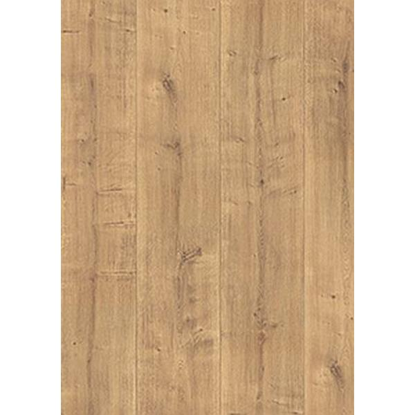 EPL103N-Parchet laminat EGGER PRO Stejar Hamilton