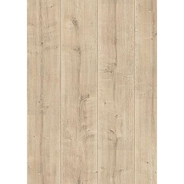 EPL107N-Parchet laminat EGGER PRO Stejar Hamilton crem