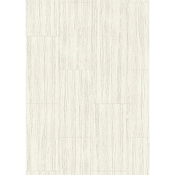EPL170-Parchet laminat EGGER PRO Whitewood Aqua