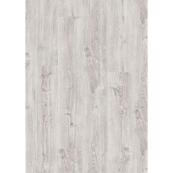 EPL123N-Parchet laminat EGGER PRO Stejar Waltham alb