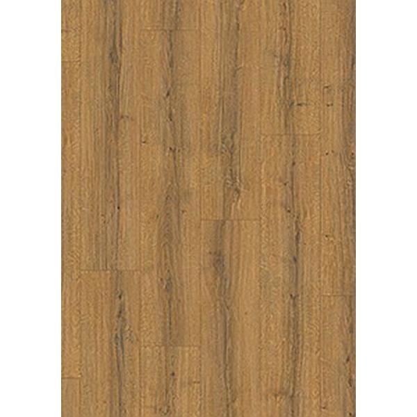EPL184-Parchet laminat EGGER PRO Stejar Sherman maro cognac