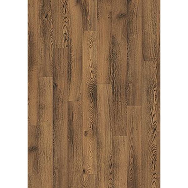 EPL176-Parchet laminat EGGER PRO Attic Wood