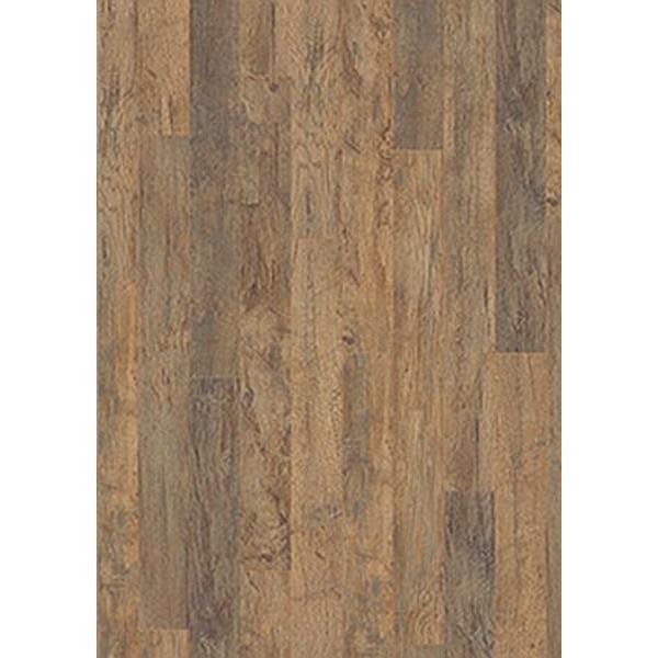 EPL192-Parchet laminat EGGER PRO Stejar Santa Fe vintage
