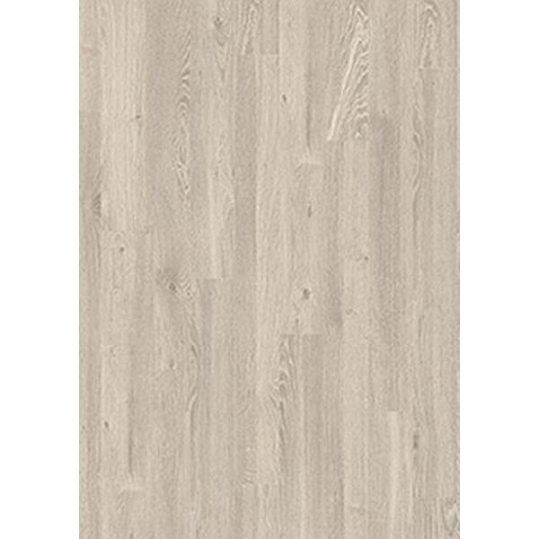 EPL051N-Parchet laminat EGGER PRO Stejar Corton alb