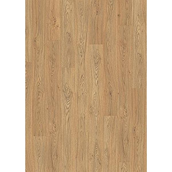 EPL115N-Parchet laminat EGGER PRO Stejar Starwell natur