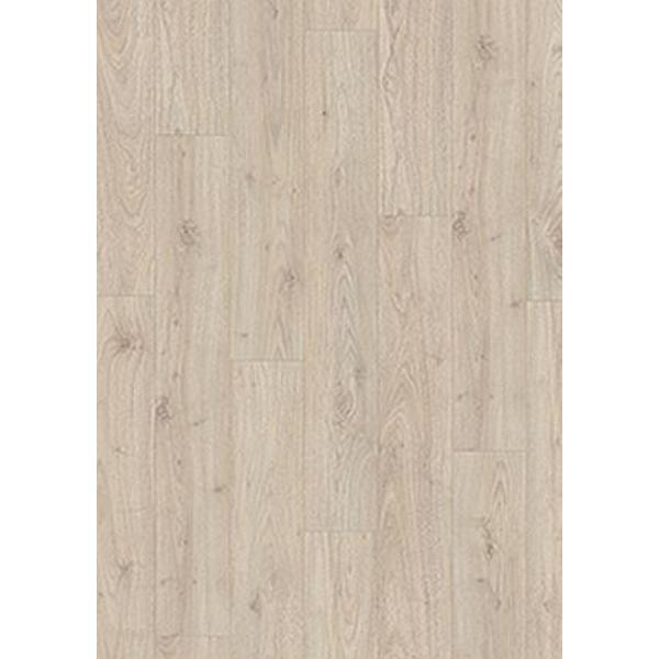 EPL039-Parchet laminat EGGER PRO Ashcroft Wood
