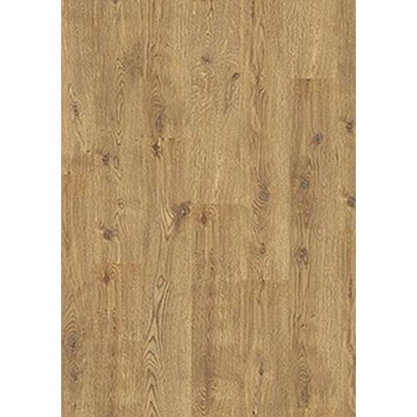 EPL089N-Parchet laminat EGGER PRO Stejar Grove