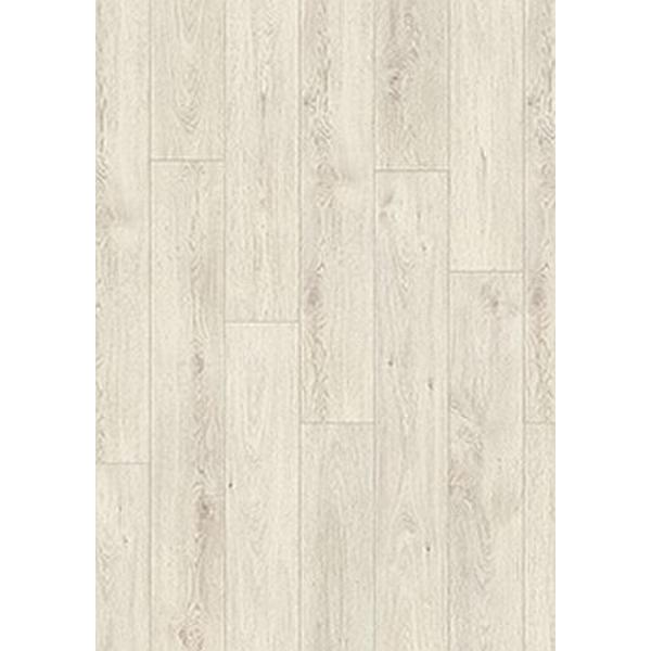 EPL034N-Parchet laminat EGGER PRO Stejar Cortina alb