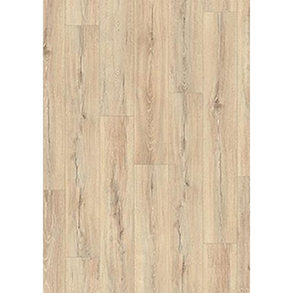 EPL189-Parchet laminat EGGER PRO Stejar Melba bej