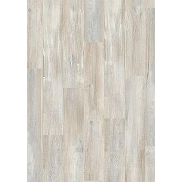 EPL064N-Parchet laminat EGGER PRO Stejar Abergele natur