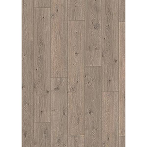 EPL138-Parchet laminat EGGER PRO Stejar gri Murom