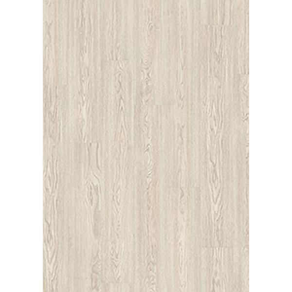 EPL177-Parchet laminat EGGER PRO Stejar Soria alb