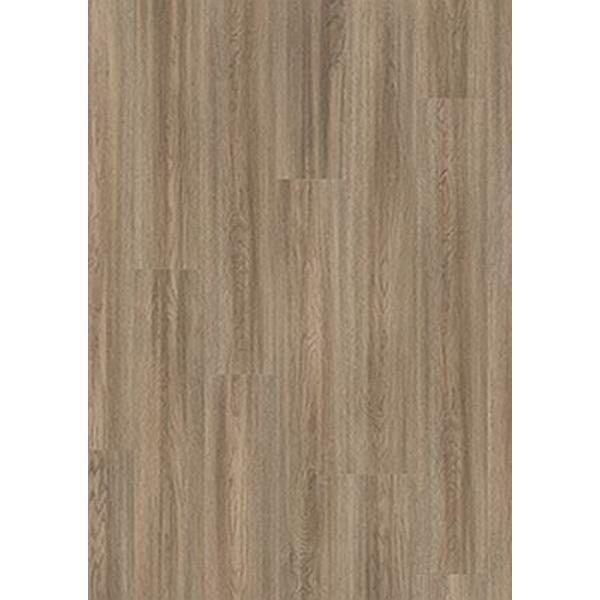 EPL180-Parchet laminat EGGER PRO Stejar Soria gri