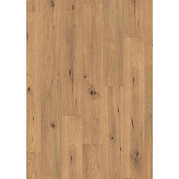 EPL182-Parchet laminat EGGER PRO Stejar salbatic natur