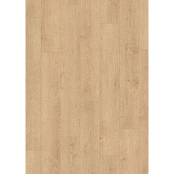 EPL046N-Parchet laminat EGGER PRO Stejar Newbury deschis