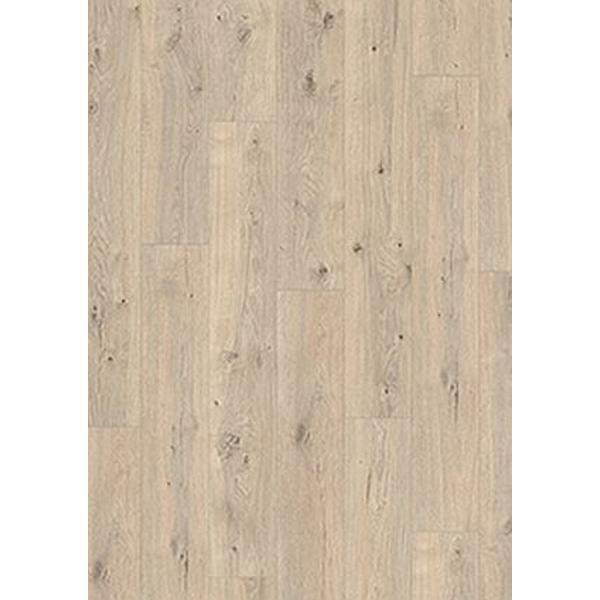 EPL139N-Parchet laminat EGGER PRO Stejar Murom