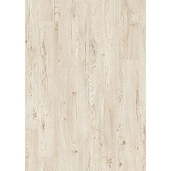 EPL141N-Parchet laminat EGGER PRO Stejar alb Olchon