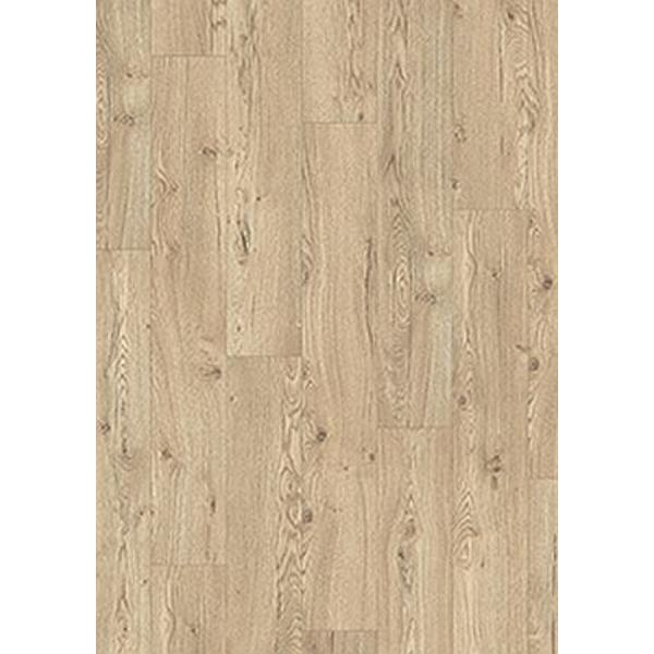 EPL142N-Parchet laminat EGGER PRO Stejar Olchon bej nisip