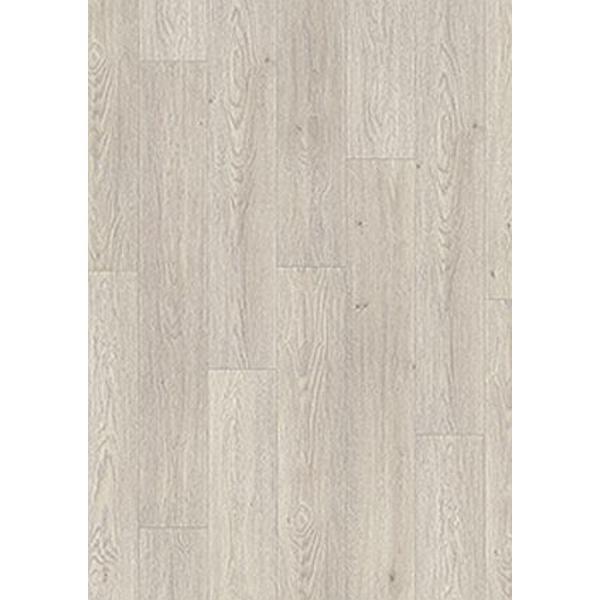 EPL143N-Parchet laminat EGGER PRO Stejar alb Cesena