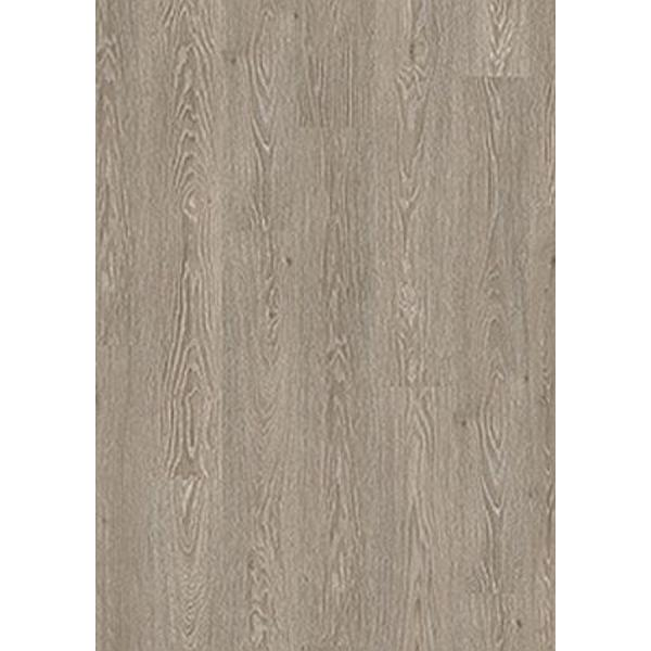 EPL150-Parchet laminat EGGER PRO Stejar Cesena gri