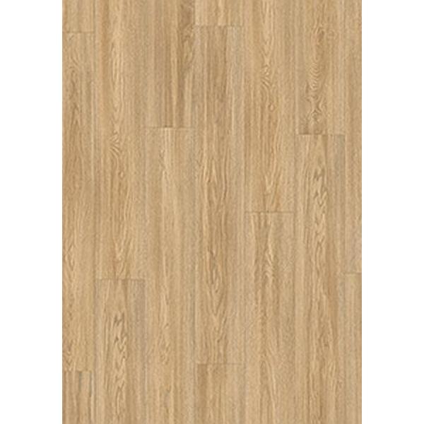 EPL179-Parchet laminat EGGER PRO Stejar Soria natur