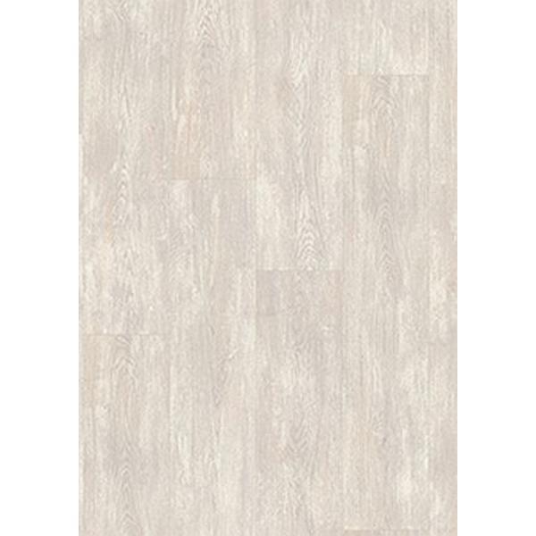 EPL188-Parchet laminat EGGER PRO Stejar Asgil vintage