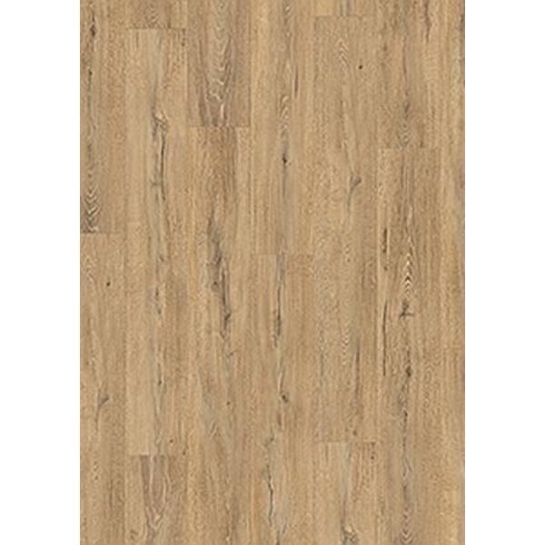 EPL190-Parchet laminat EGGER PRO Stejar Melba natur