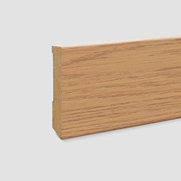 L112_8-Plinta MDF Egger cubica 80x14 mm, 2,4 m, pentru parchet EPL144