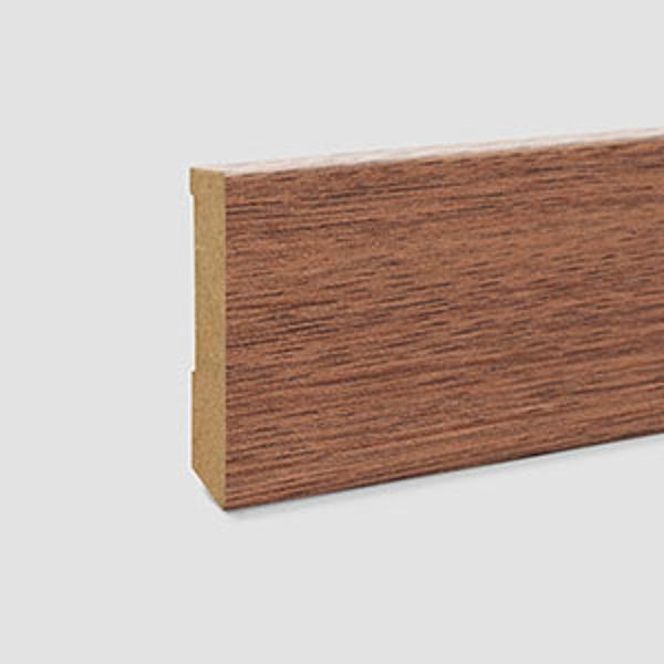 L183_8-Plinta MDF Egger cubica 80x14 mm, 2,4 m, pentru parchet EPL147N