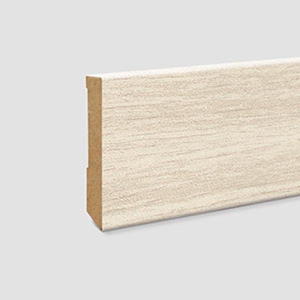 L245_8-Plinta MDF Egger cubica 80x14 mm, 2,4 m, pentru parchet EPL026N/EPL137N/EBL008N