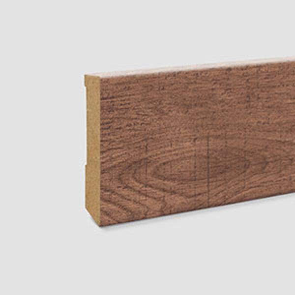 L260_8-Plinta MDF Egger cubica 80x14 mm, 2,4 m, pentru parchet EPL100N
