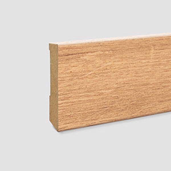 L266_8-Plinta MDF Egger cubica 80x14 mm, 2,4 m, pentru parchet EPL103N