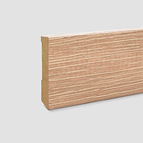 L360_8-Plinta MDF Egger cubica 80x14 mm, 2,4 m, pentru parchet EPL102N