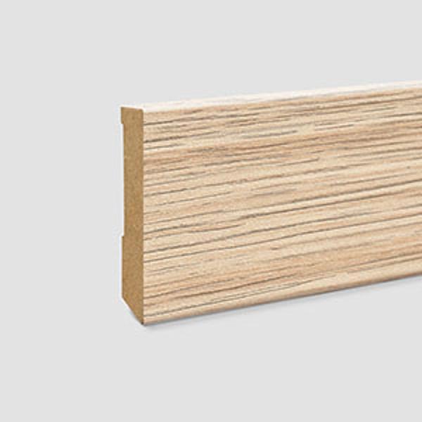 L369_8-Plinta MDF Egger cubica 80x14 mm, 2,4 m, pentru parchet EPL011/EPL015N/EPL142N/EPL015AQ