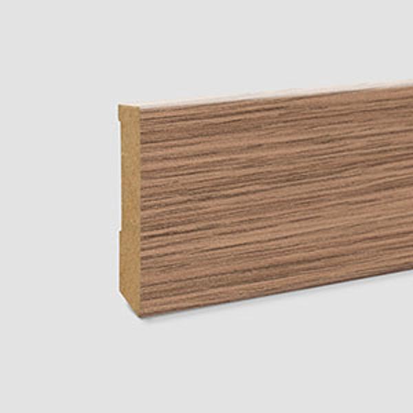 L370_8-Plinta MDF Egger cubica 80x14 mm, 2,4 m, pentru parchet EPL016N/EPL146