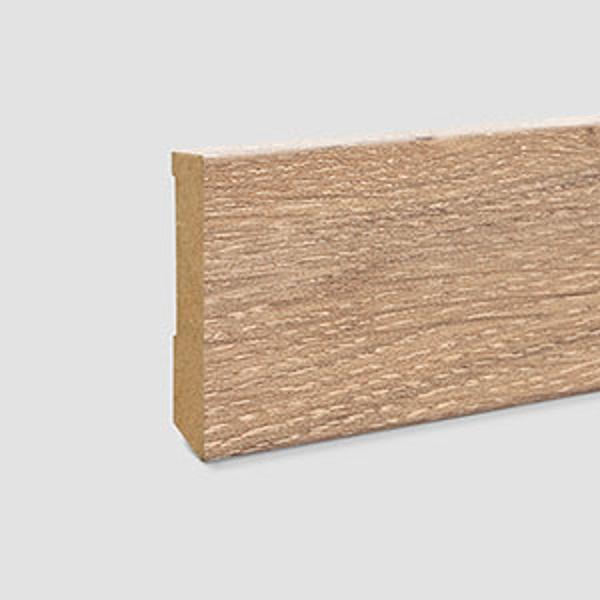 L373_8-Plinta MDF Egger cubica 80x14 mm, 2,4 m, pentru parchet EPL019