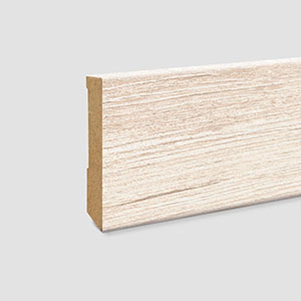 L494_8-Plinta MDF Egger cubica 80x14 mm, 2,4 m, pentru parchet EPL051N/EPL143N