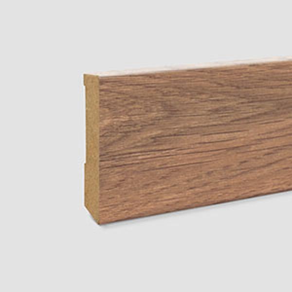 L506_8-Plinta MDF Egger cubica 80x14 mm, 2,4 m, pentru parchet EPL075N