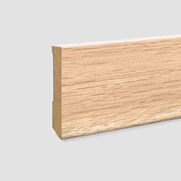 L507_8-Plinta MDF Egger cubica 80x14 mm, 2,4 m, pentru parchet EPL074N
