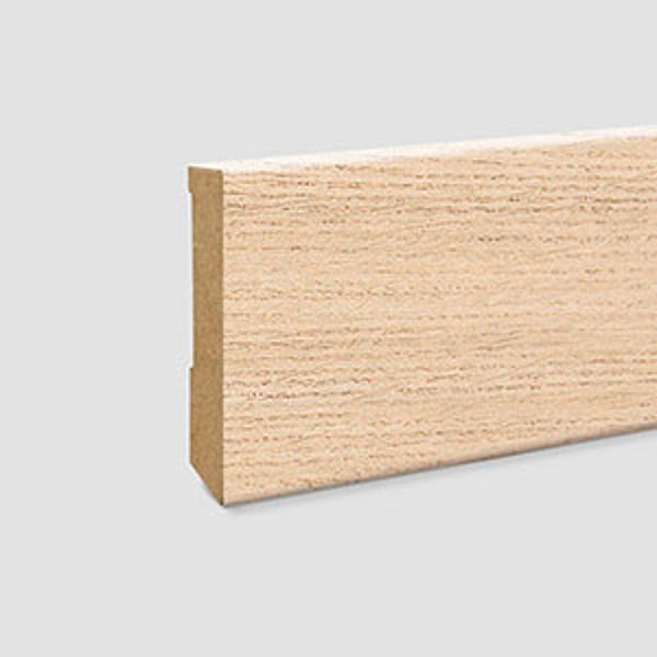 L524_8-Plinta MDF Egger cubica 80x14 mm, 2,4 m, pentru parchet EPL189
