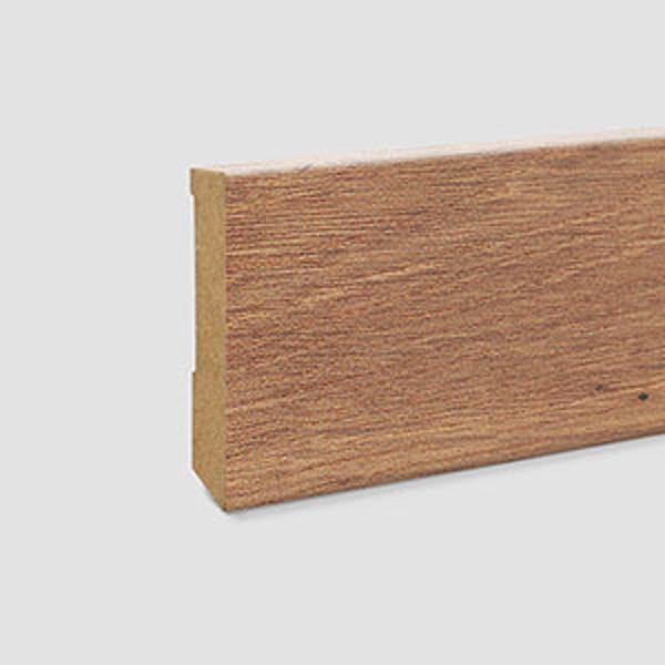 L529_8-Plinta MDF Egger cubica 80x14 mm, 2,4 m, pentru parchet EPL191