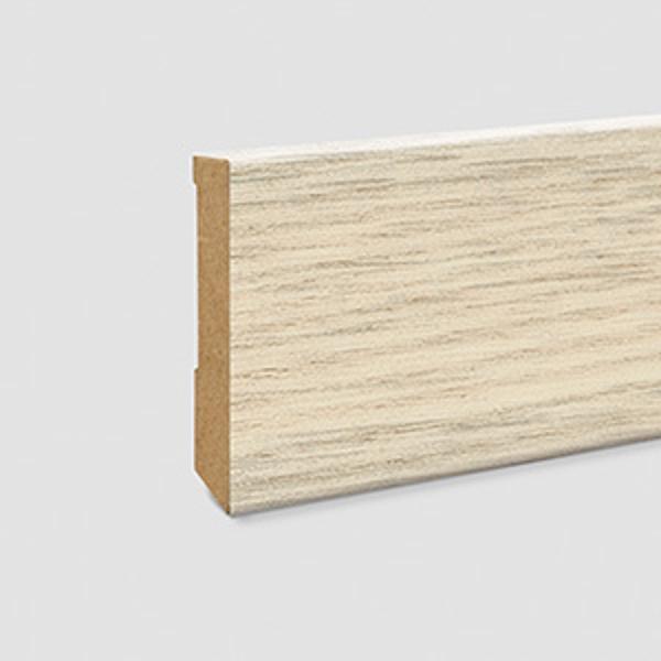 L558_8-Plinta MDF Egger cubica 80x14 mm, 2,4 m, pentru parchet EPL139N