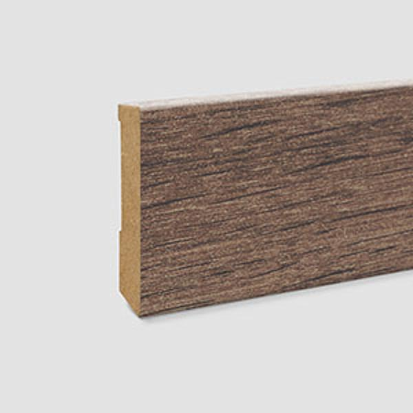 L508-Plinta MDF Egger cubica 80x14 mm, 2,4 m, pentru parchet EPL076